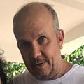 José Guilherme Braga